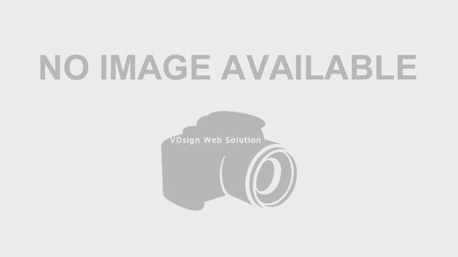 OLAH RAGA BERSAMA ODITURAT MILITER III-17 MANADO